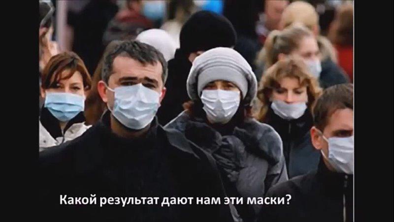 Видео от Ивана Викторовича Макушенко