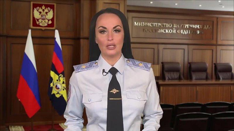 Видео от КАЛИНИНГРАД БЕЗ НАРКОТИКОВ