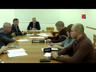 «Марий Эл ТВ»: в Башкортостане состоится сессия Всемарийского Совета: «Молодёжь и культура»