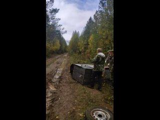 Video by Министерство охраны окружающей среды КО