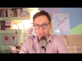 Видео от Мурино Сегодня