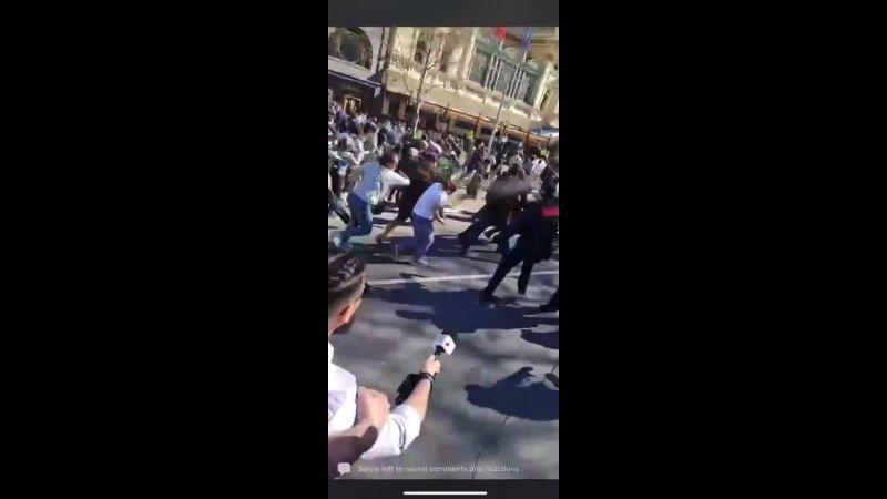 Видео от Храм Молоха