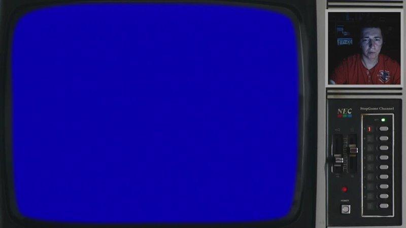 2021 04 03 VHS Звёздные врата