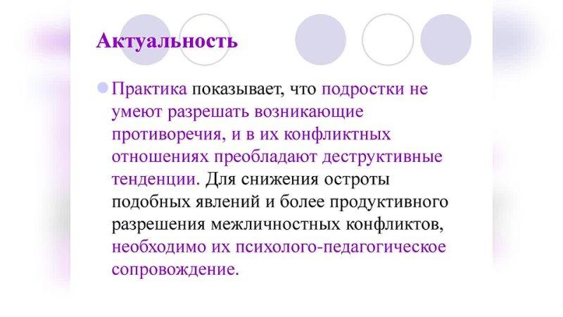Видео от Бубчиковский Дом Культуры
