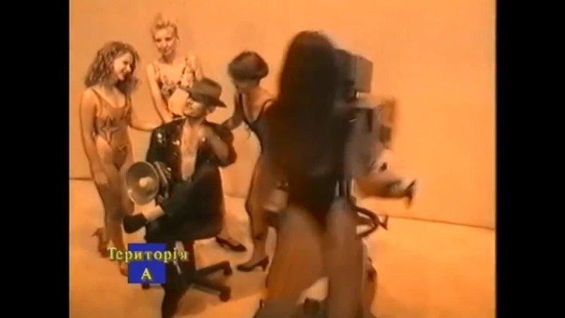 Медор Мертвий Півень Gorillaz Ван Гог VOYAGER