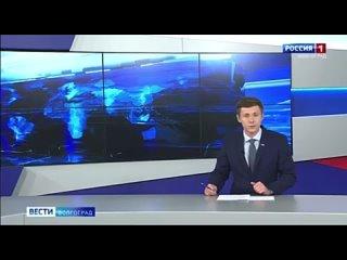Видео от Опер INFO Дзержинский