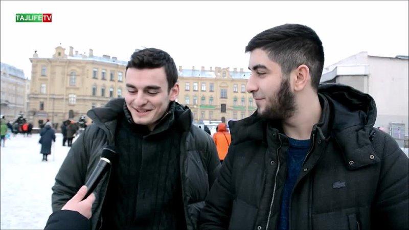 Кабардинец не хочет женится на русской