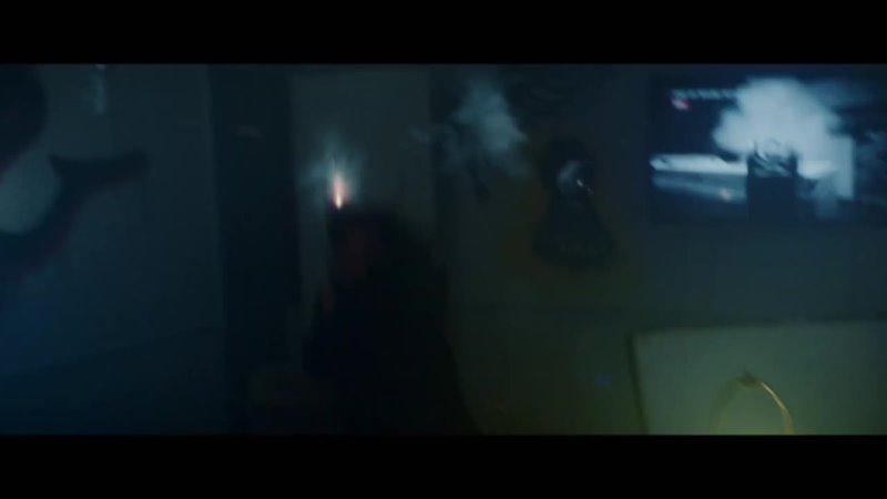 Видео от Кинотеатр Украина г Керчь