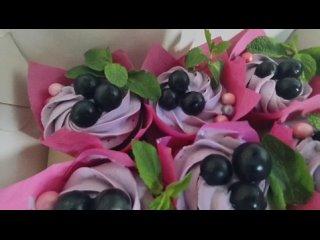 Video by Svetlana Pavlova