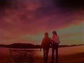 Дисплей и Геннадий Пешков - Ночь (1988) - Клип (1)