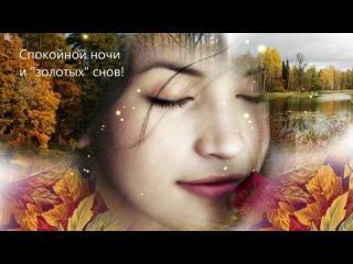 Video by Anna Subbotina