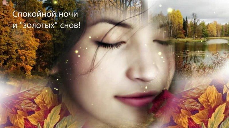 Видео от Анны Субботиной