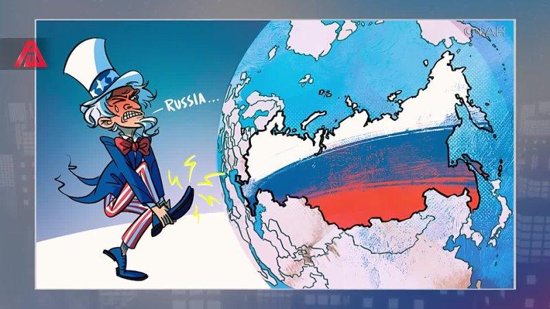 22 09 2021 Осенняя хроника гибели России Ограничение интернета в России Наследие империи