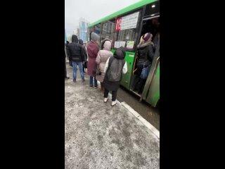 Читатели «Типичного Екатеринбурга» сообщают о том,...