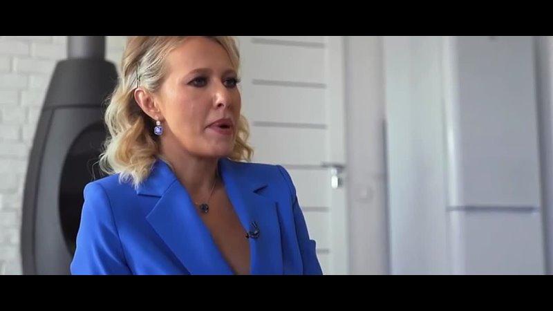 Видео от МОЯ РОССИЯ БЕЗ ТЕРРОРА