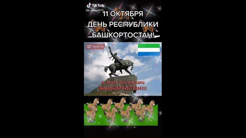 Видео от Волковский сельский клуб