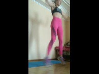 Aleksandra Zibrevatan video