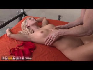 Nesty ( порно трах ебля секс инцест porn Milf home шлюха домашнее sex минет измена)