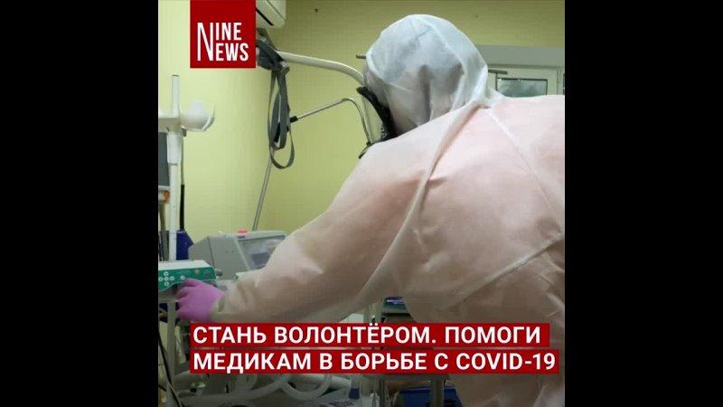 Видео от Александра Журавлева