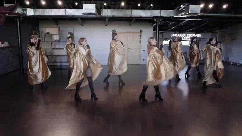 Видео от Андреевский Дворец Культуры г Севастополь
