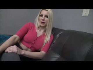 Ashley Fires - Mother Son Try Taboo ( порно трах ебля секс инцест porn Milf home шлюха домашнее sex минет измена)