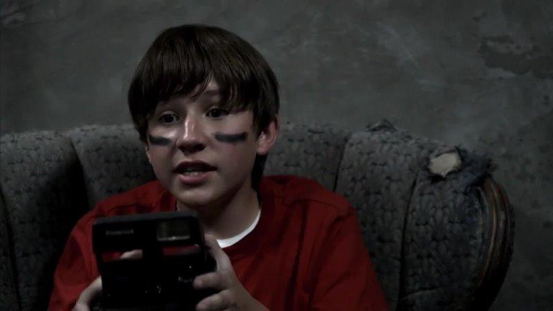 Приключения охотника на драконов Adventures of a Teenage Dragonslayer США 2010