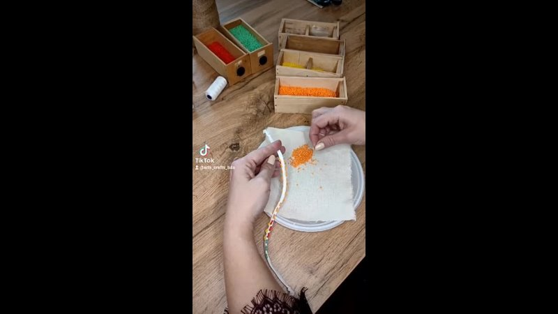 Видео от Arts Crafts
