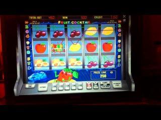 казино Вулкан 100 рублей за регистрацию - отзывы про Вулкан казино