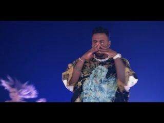 Jason Derulo - Take You Dancing [Official Dance Video]