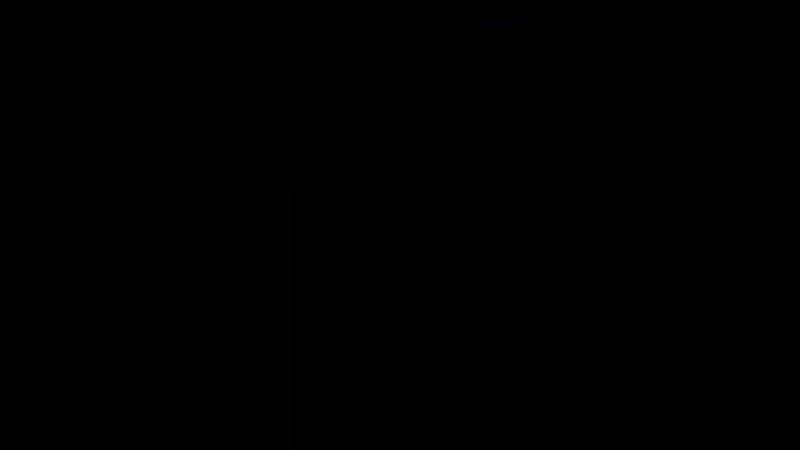 Паштет Нарезки Медалиста РЕАКЦИЯ МЕДАЛИСТА НА СВОЮ ОЗВУЧКУ ЯНДЕКС СТАНЦИИ 2