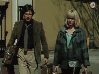 s01e02||Демпси и Мейкпис||Dempsey & Makepeace||Armed and Extremely Dangerous||1985