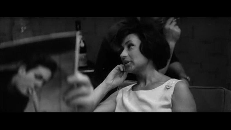 Видео от Натальи Кадровой