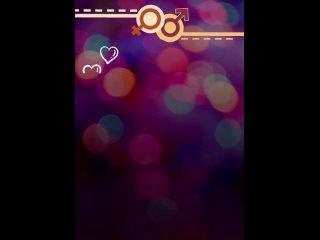 ZicZac клуб   Nerf, лазертаг, PS4, антикафе kullanıcısından video