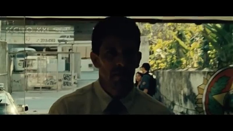 Волк у двери 2013 Триллер драма криминал