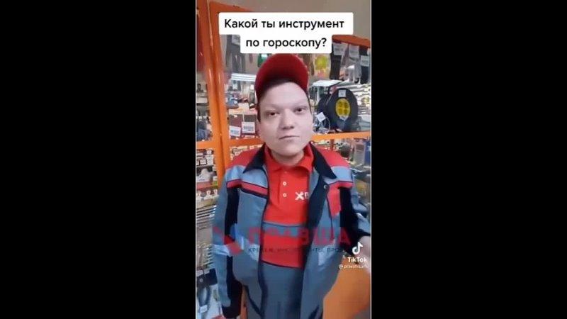 Video 9a7796ae0e7fd4bea33fdf1e1618deb6