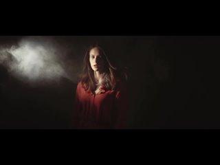 Francesca Michielin - L'amore esiste (Official Video)