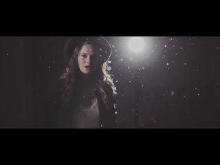 Francesca Michielin - Lontano (Official Video)