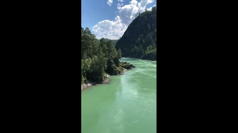 Видео от ЮИТ