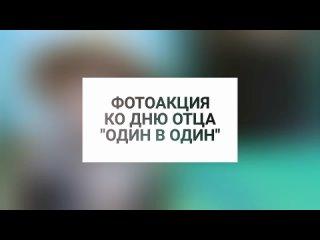 QUIK_20211020_084650.mp4
