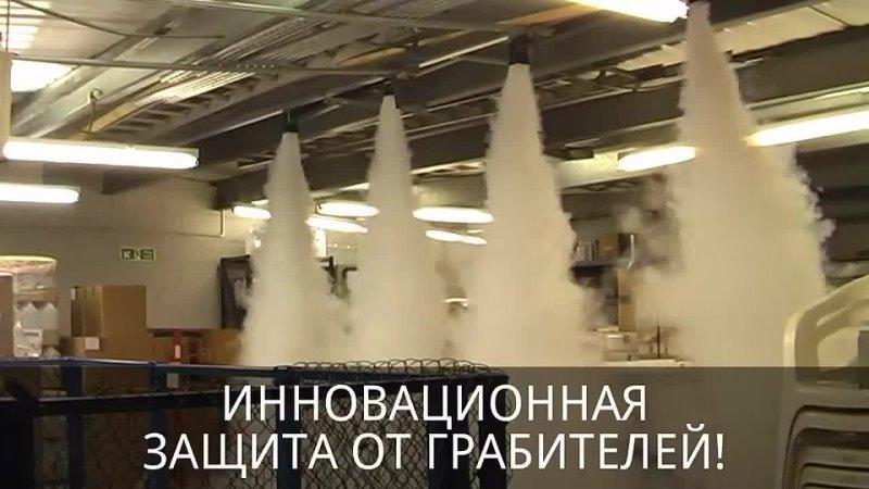 Видео от Кости Мирзы