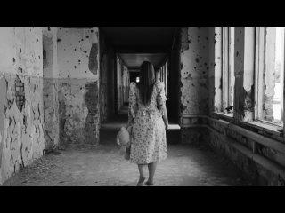 Ostaninskaya Bibliotekatan video