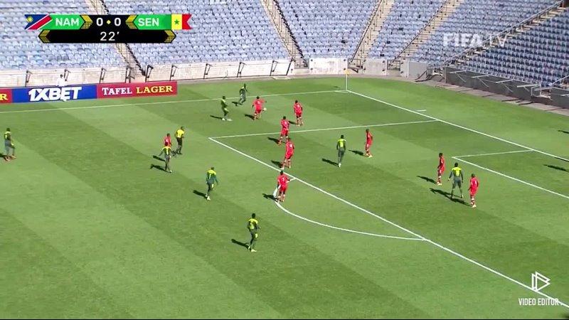 Видео от I ღ Liverpool FC Ливерпуль