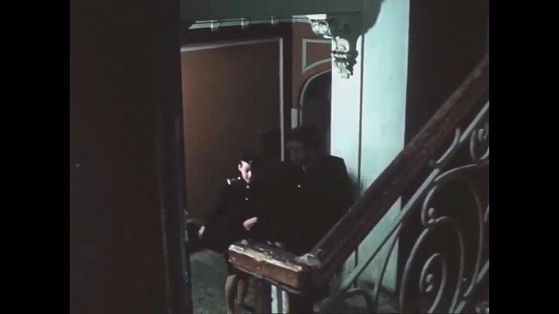 Видео от Место встречи Одесса