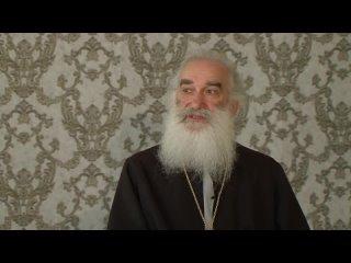 Православие. Культура и искусство (из цикла «Путь, истина и жизнь»)