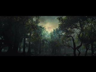 Видео от BELYASH БЕЛЯШ