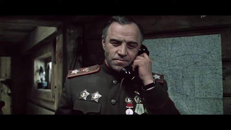 Видео от Ирины Поляковой