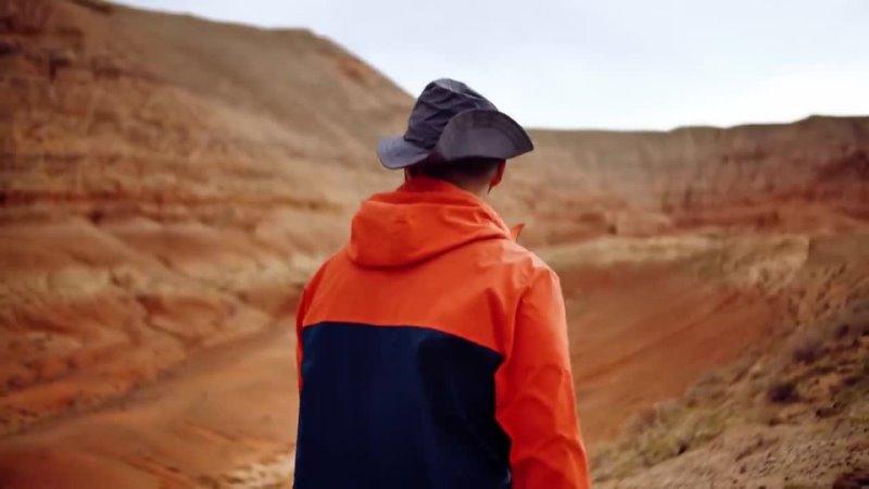 Видео от Куаныша Ожарова