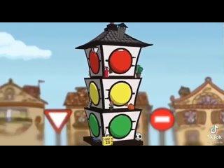 Видео от Детский сад №31, г. Кинешма