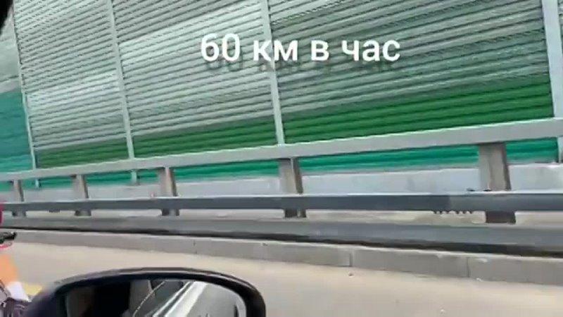 Видео от Asem Syzdykova