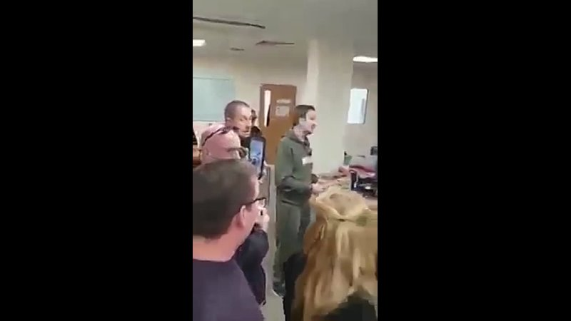 Видео от Юры Иванова